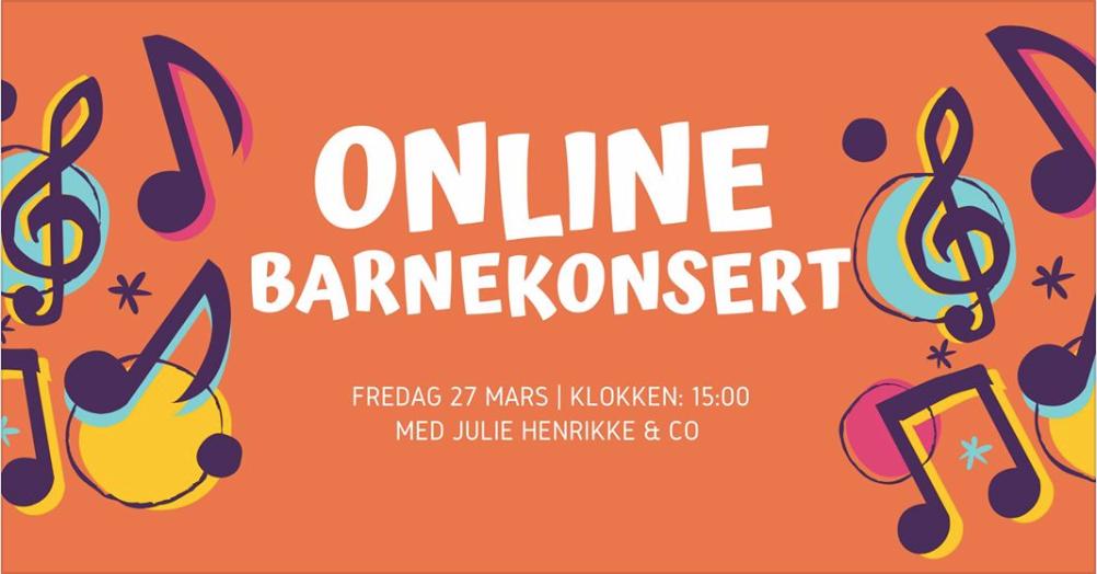 Dette bildet mangler alt-tekst; dets filnavn er Skjermbilde-2020-03-26-kl.-06.58.09.png