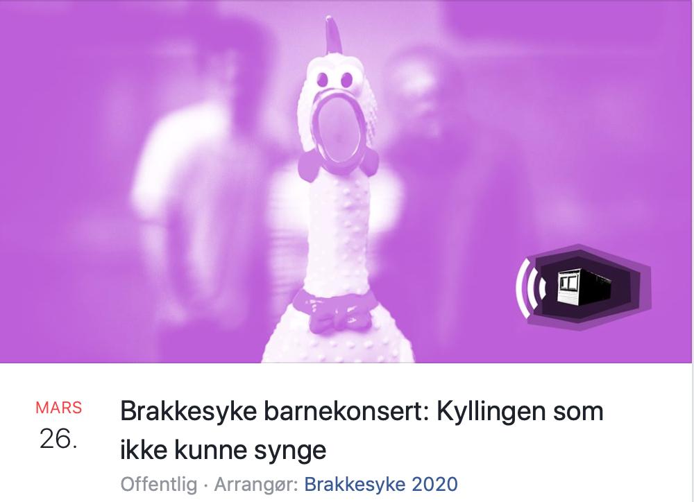 Dette bildet mangler alt-tekst; dets filnavn er Skjermbilde-2020-03-26-kl.-07.09.21-1.png