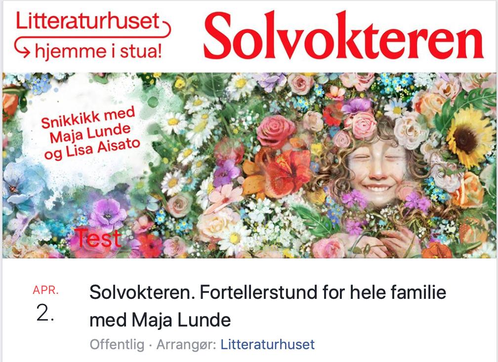 Dette bildet mangler alt-tekst; dets filnavn er Skjermbilde-2020-03-29-kl.-13.52.49.png